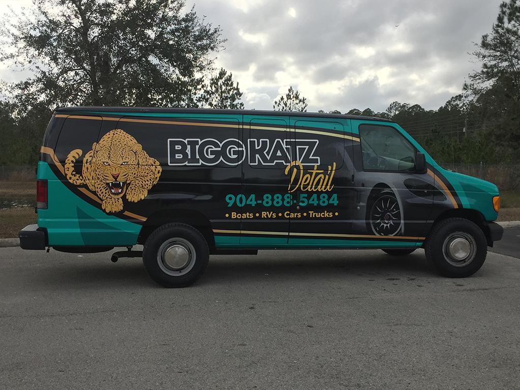 St-Augustine-vehicle-wraps-biggkatz-image2