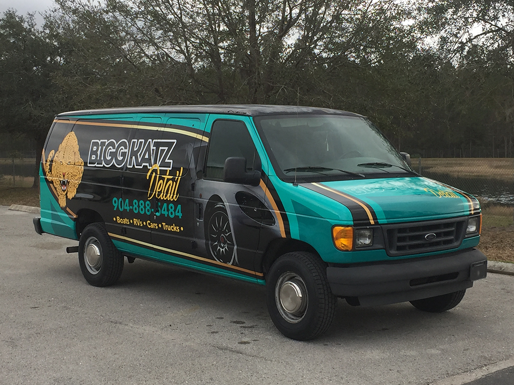 St-Augustine-vehicle-wraps-biggkatz-image3