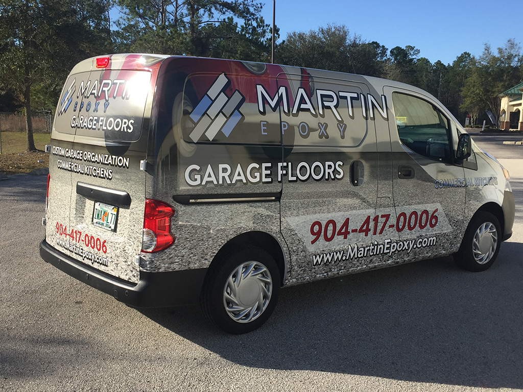 St-Augustine-vehicle-wraps-garage-image1