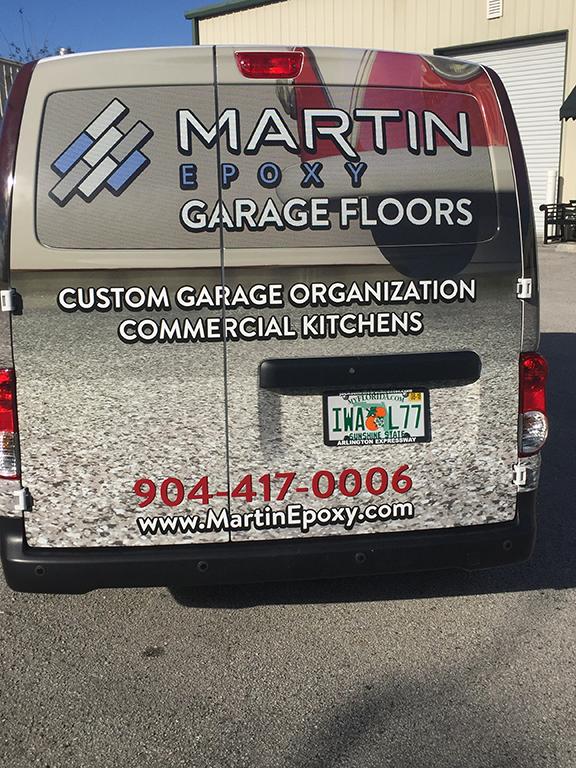St-Augustine-vehicle-wraps-garage-image3