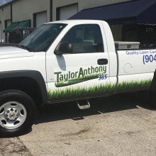 St-Augustine-vehicle-wraps-80