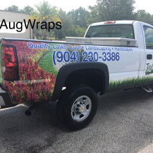 St-Augustine-vehicle-wraps-83