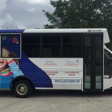 St-Augustine-vehicle-wraps-89
