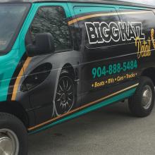 St-Augustine-vehicle-wraps-biggkatz-image4