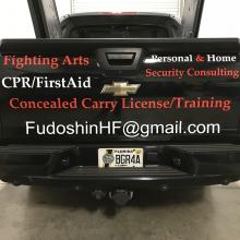 St-Augustine-vehicle-wraps-fudoshin-image2