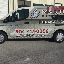 St-Augustine-vehicle-wraps-garage-image2