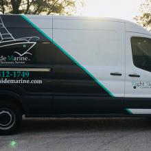 St-Augustine-vehicle-wraps-rightsidemarine-image4