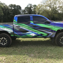 st-augustine-vehicle-wraps-2018-IMG_1356-e1539952181586