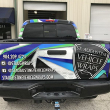 st-augustine-vehicle-wraps-2018-IMG_1358-e1539952151242