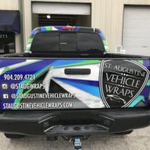 st-augustine-vehicle-wraps-2018-IMG_1358-e1539952151242