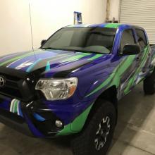 st-augustine-vehicle-wraps-2018-IMG_1361-e1539952068307