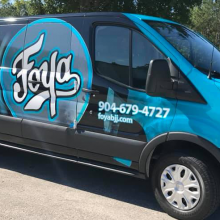staugustine-vehicle-wraps-commercial-personal-paint-protection-slider8