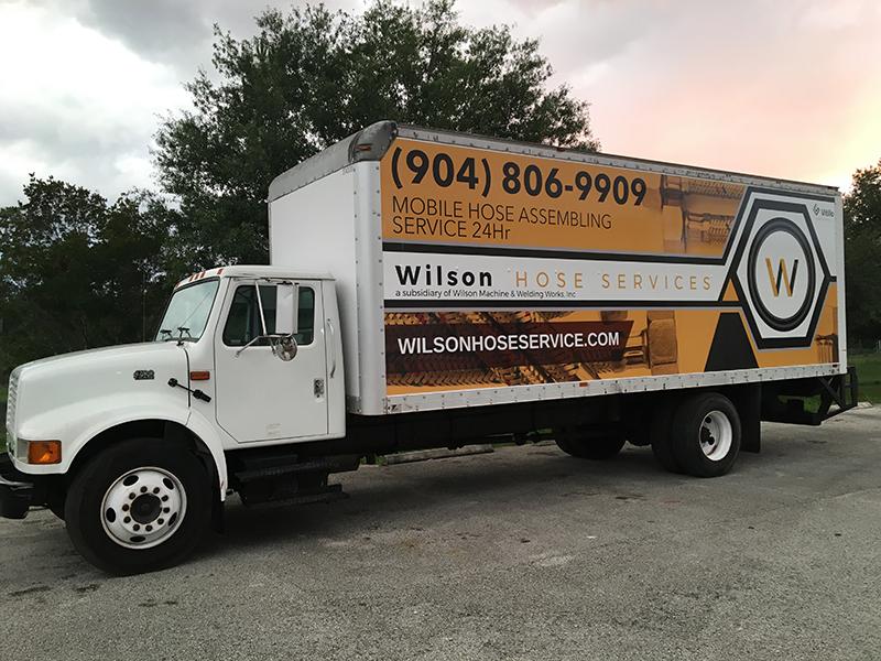 box-truck-wrap-st-augustine-fl