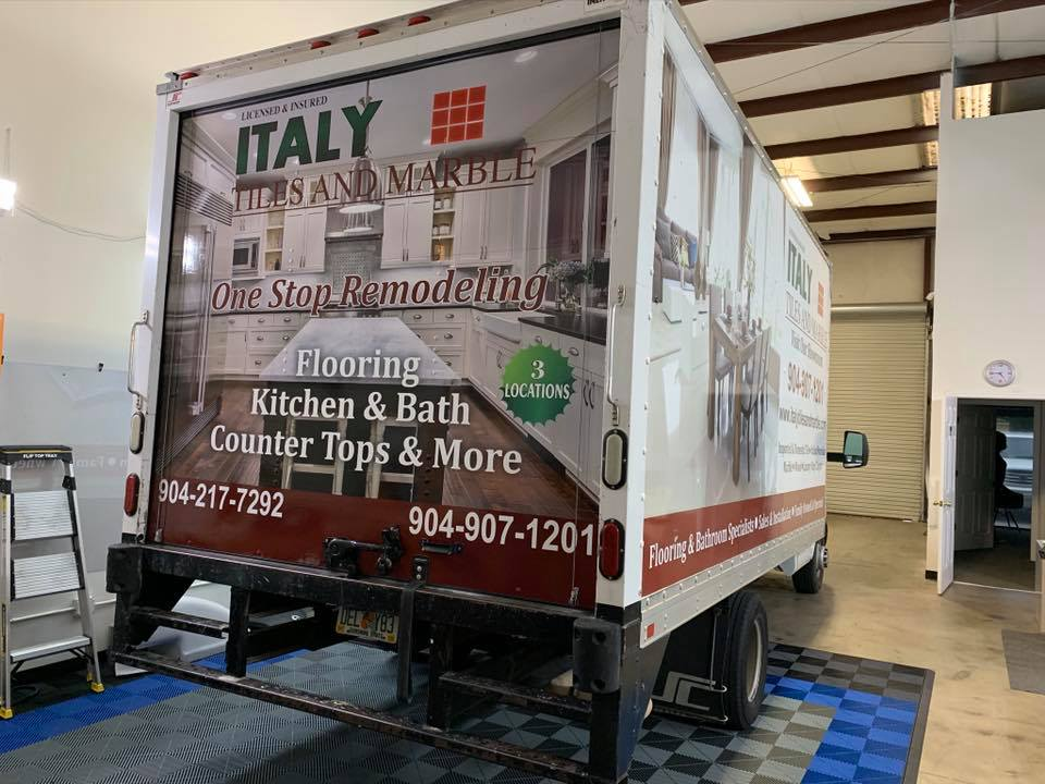 box-truck-wraps-st-augustine-fl
