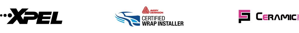 certified-vinyl-wrap-installers-st-augustine-fl