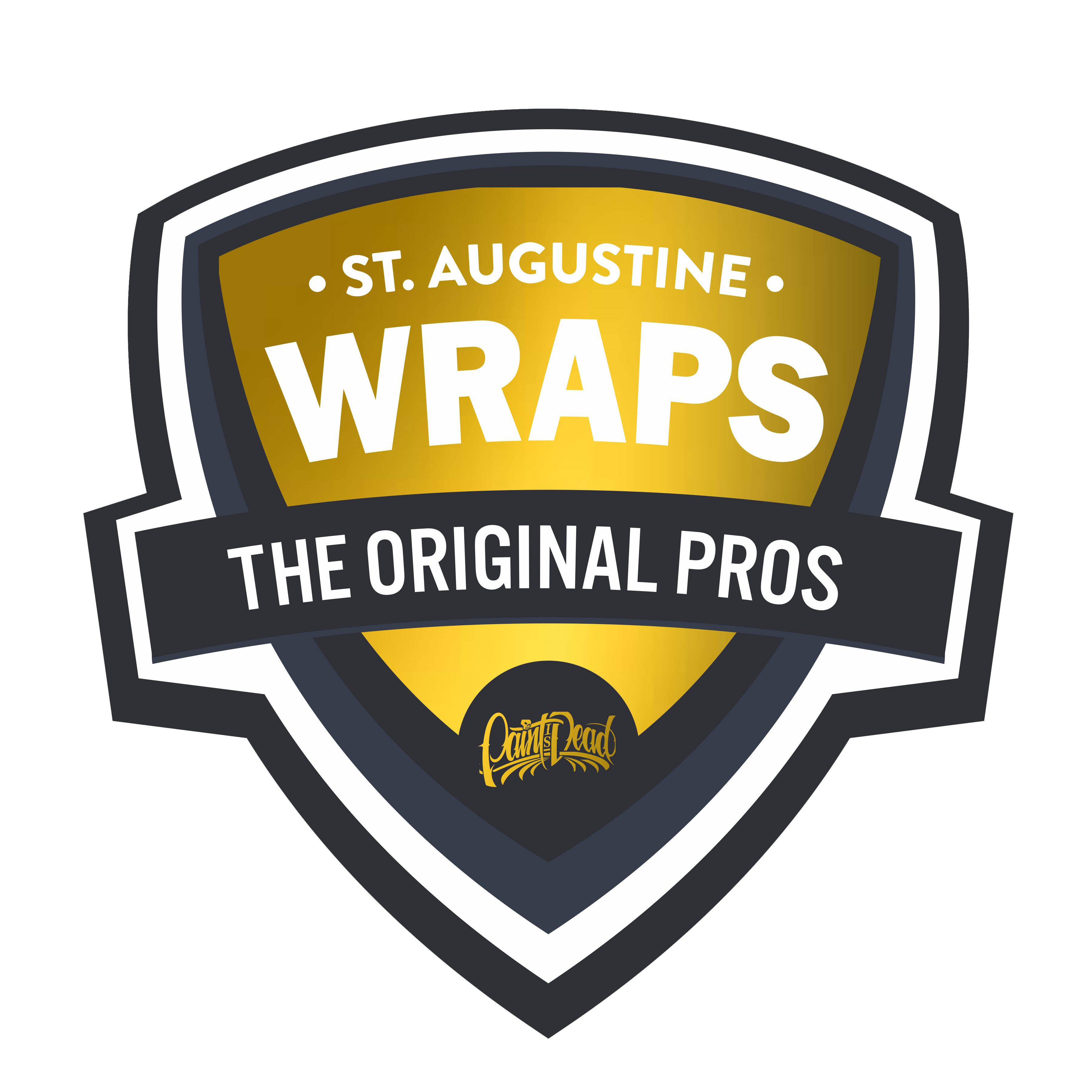 vehicle-wraps-st-augustine